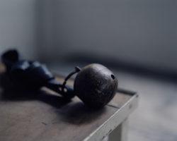 道具の風景009
