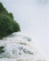Iguazu001