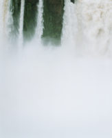 Iguazu003