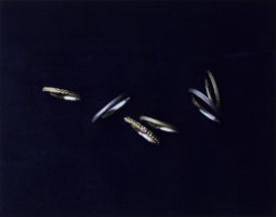 YUKO SATO002