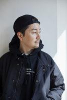 Yu Nagaba9607_fin