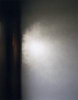 light004