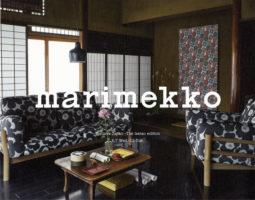marimeko007