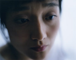 ryokucyamayu005