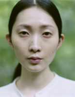 sako fujii006s