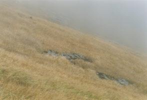 tanigawadake010