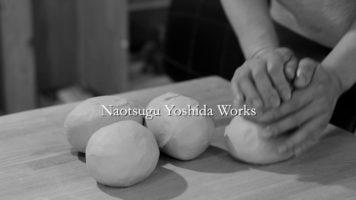 naotsugu yoshida