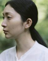 sako fujii020s
